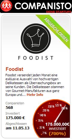 foodist-companisto